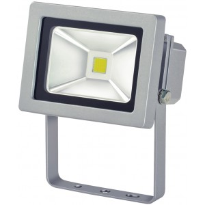 Outdoor LED constructors light
