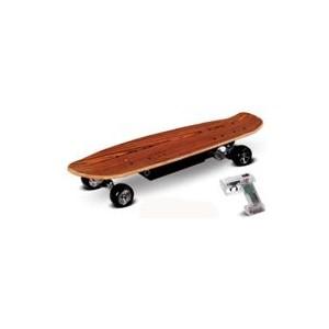 Electric skateboard 600W