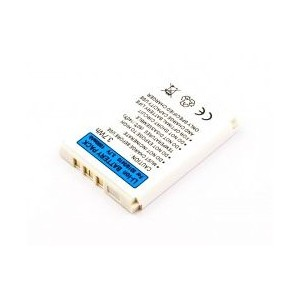 Battery for Nokia BLC-2 Li-ion, 3310, 3330, 3410, 3510