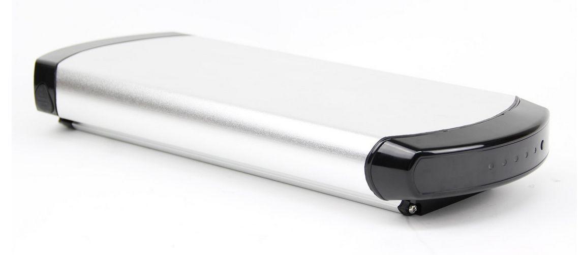 Bicycle battery new Phylion Wall-E 36V 13Ah Li-ion