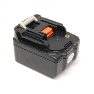 Makita 14.4V 4Ah Li-ion BL1430 replica battery