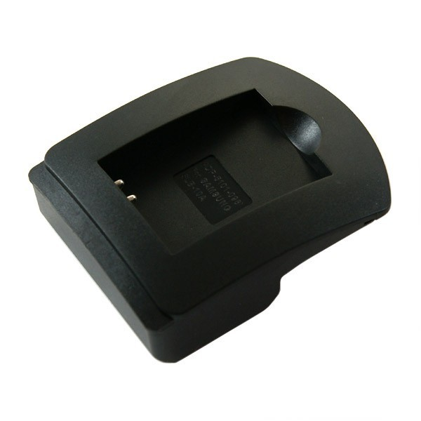 Adapter for SLB-10A / SLB-11A Samsung camera battery 5101/5401