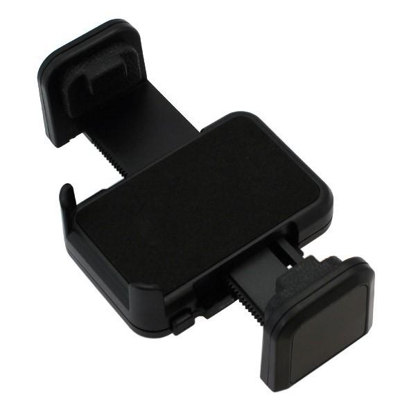 Hi-174 universal phone holder