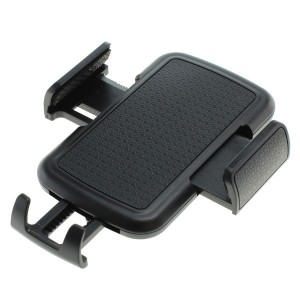 Universal Hi-408 phone holder