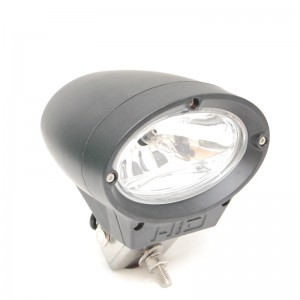 LED Worklight 35W Xenon, 4x4 spotlight
