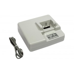 Quick charger NKJ048 for 26V Flyer bicycle battery