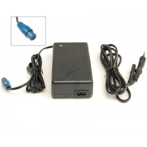 24 volt Giant Lafree charger NiCd and NiMH