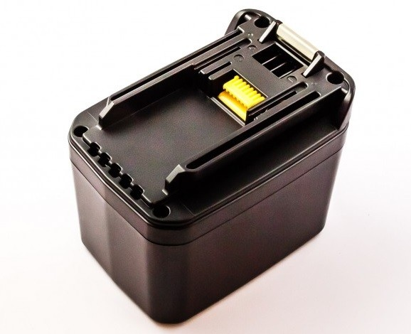 Makita 24V battery 3200 mAh BL 2430 Replica