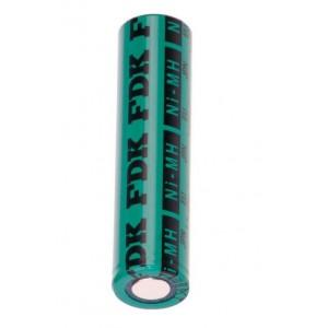 Batterij FDK HR-4/3AU 1.2V 4Ah NiMH