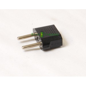 Usa to europa plug adapter