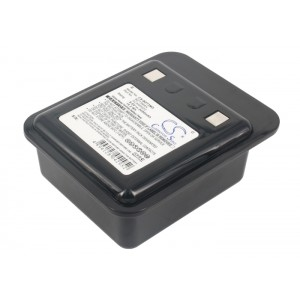 Bullard battery ACAM0022 for thermal imager