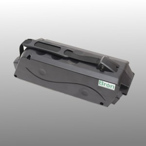 Fietsaccu nieuw Bosch 0275007503 FramePack 470