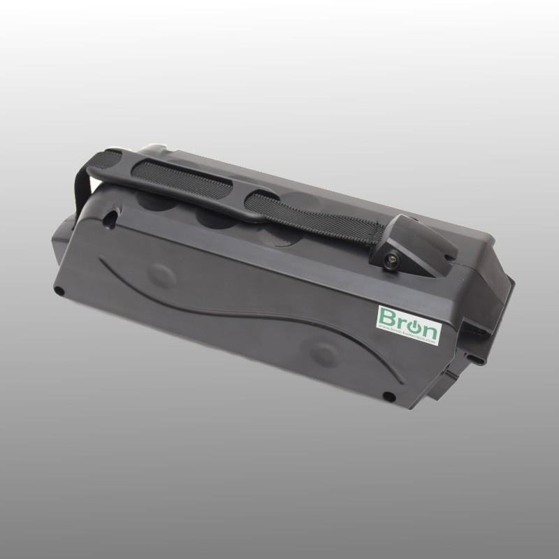 E-Bike Battery Bosch 0275007503 Frame Pack 450