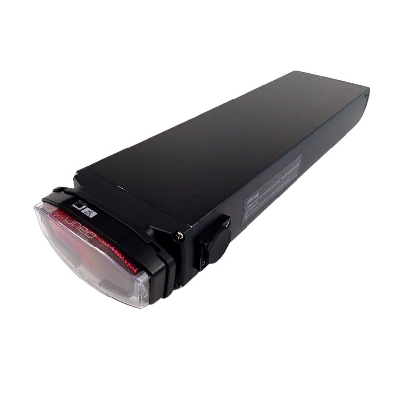 Repair Pointer battery 36V 11.2Ah Panasonic cells