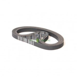 Timing belt for electric scooter 3M - 420-12