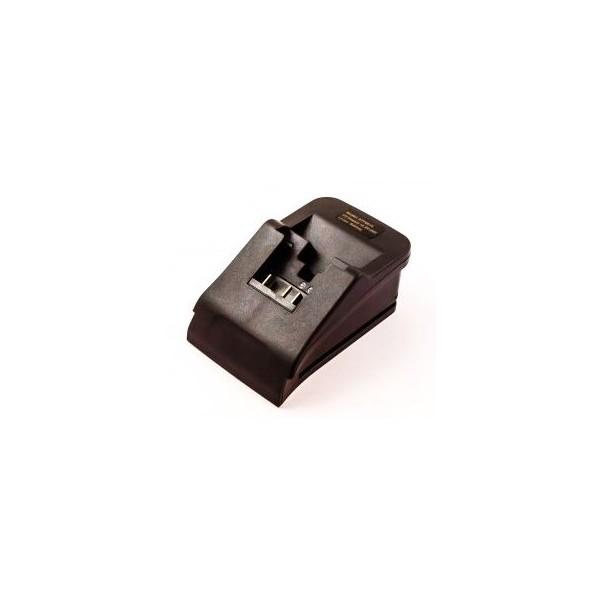 Adapter For Dewalt Battery 10 8v 20v Li Ion Accu Company