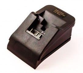 Adapter for DeWalt battery 10.8V - 20V Li-ion
