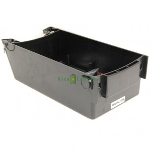 Battery box 800 for Electric Skateboard new model