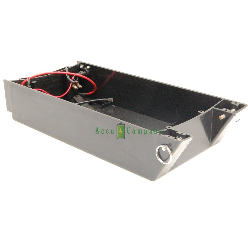Battery box 600 for Electric Skateboard new model