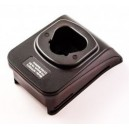 Adapter voor Bosch accu 10.8V li-ion
