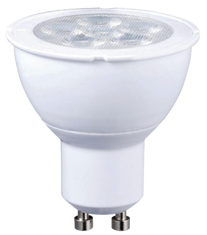 LED-lamp MR16 GU10 dimbaar 5W 345 lm 2700 K
