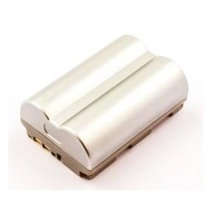 CANON BP-511 LI-ION 7.4V 1500mAh Replacement Battery