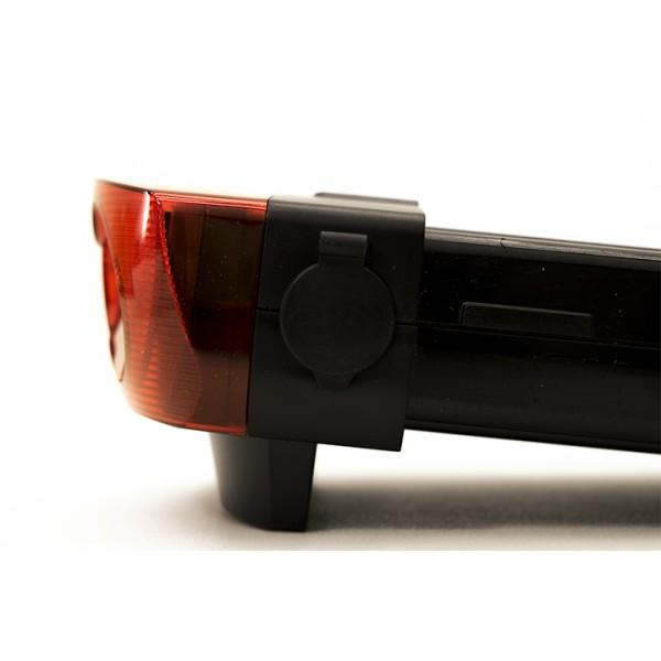 fahrrad batterie reparatur cortina ecomo 24v 16 5ah li ion. Black Bedroom Furniture Sets. Home Design Ideas