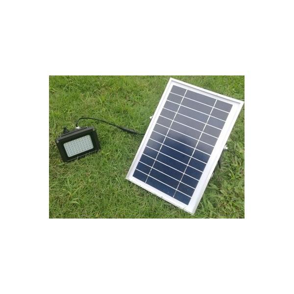 https://www.accu-company.nl/1602-3588-thickbox/led-solar-buitenlamp-500lumen.jpg