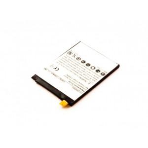 Sony XPERIA Z5 phone battery