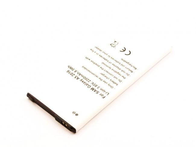 Samsung Galaxy A5 phone battery