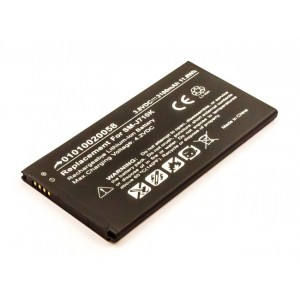Samsung galaxy J7 phone battery