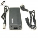 48 volt Li-ion charger 3-pole Neutrik XLR
