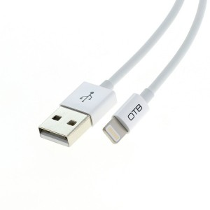 Lightning cable 1 meter