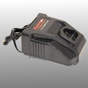 Bosch battery charger 10.8V ~ 12V Li-ion