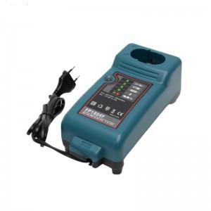Makita charger DC1804 7.2V ~ 18V for NiCD and NiMH