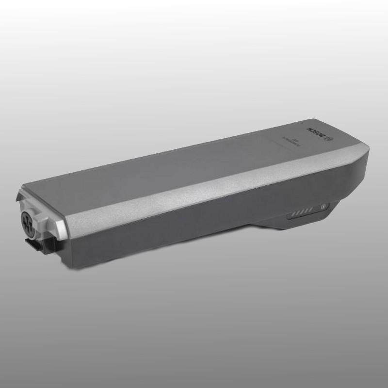 Bosch Rack Battery PowerPack 400