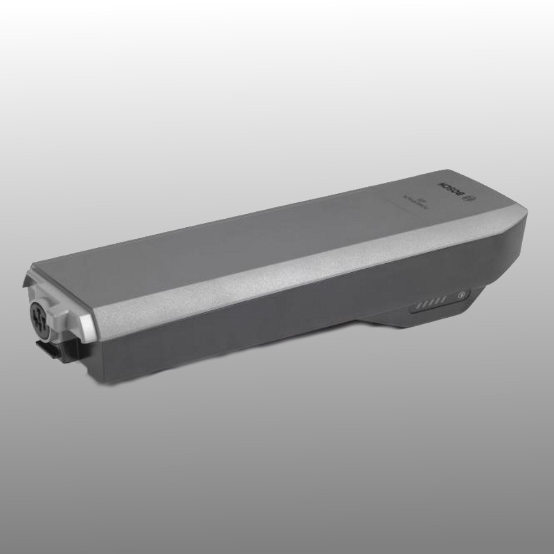Fietsaccu reparatie Bosch PowerPack 400 Active line 36V 13.2Ah