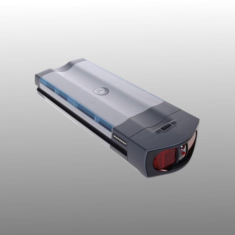 Revision Battery Pack Batavus Cresendo 26V 10.4Ah BP-L24100ICW