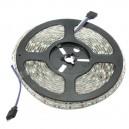 LED Strips 5050 kleur 60LED/m IP67 5 meter lang
