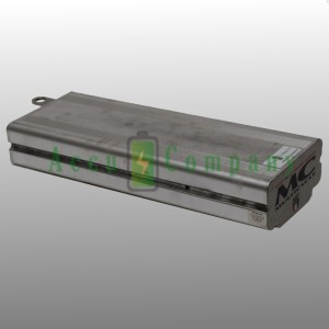 Bicycle battery repair Multicycle Invite 24V 10,4Ah Li-ion