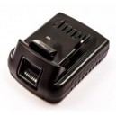 Vervangende Black & Decker accu ASL146 14.4V 1.5Ah Li-ion