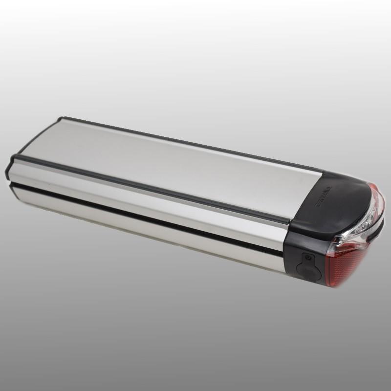 Bicycle battery repair Gazelle Innergy 36V 15Ah Li-ion