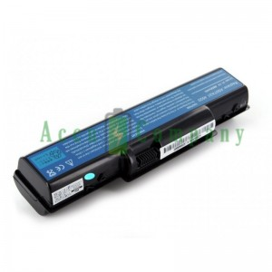 Battery for Acer Aspire 4520, Aspire 5334 5200mAh