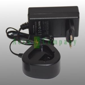 Bosch battery charger 10.8V-12V Li-ion
