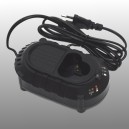 Makita BL 1013,  BL 1014 battery charger 10.8V Li-ion