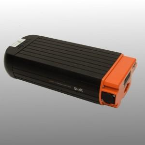 Bicycle battery repair Qwic 2 Premium / Performance 36V 16Ah li-ion