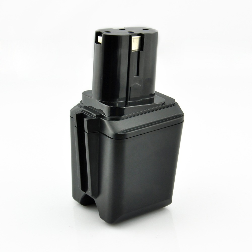 Bosch battery 12V 2Ah NiCd