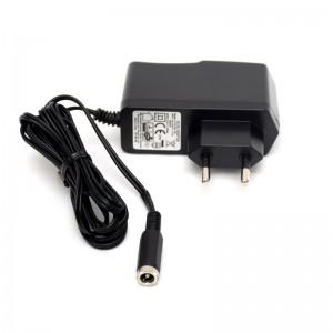 Batterycharger for Makeblock battery pack