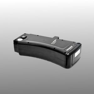Fietsaccu reparatie Samsung SDI 36V 11Ah Li-ion