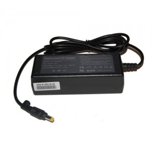 18.5V 3.5A 65W adapter voor HP - Compaq Laptop